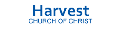 Harvest Church Of Christ